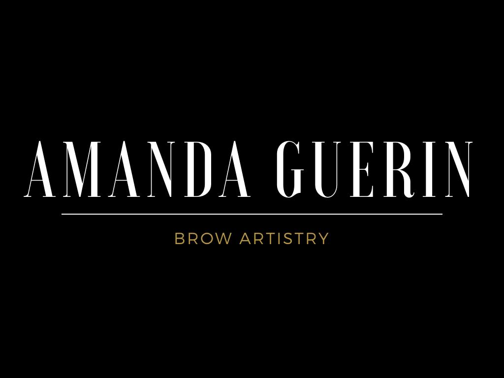 Amanda Guerin